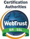 BR Audit - certSIGN - Webtrust CA SSL Report 2020