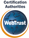 Standard Audit - certSIGN - Webtrust CA Report 2020