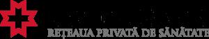 Logo Regina Maria_2021