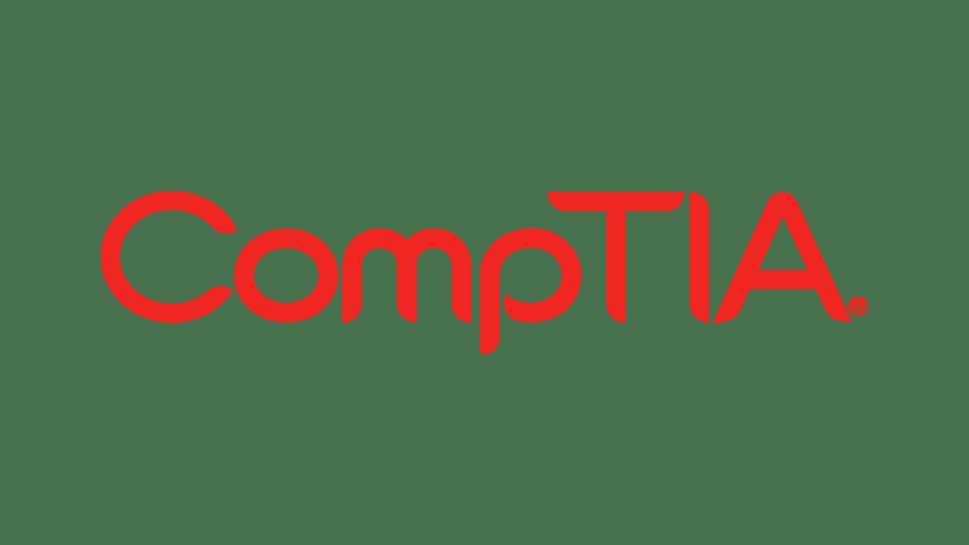 Logo_Comptia