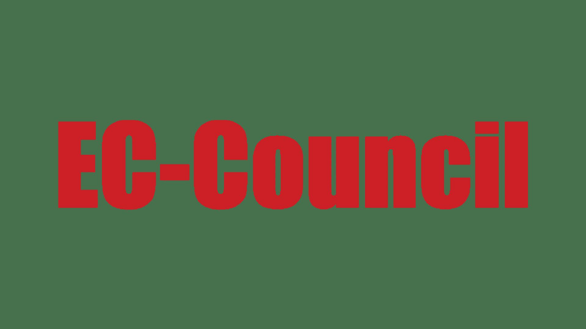Logo_ECCouncil