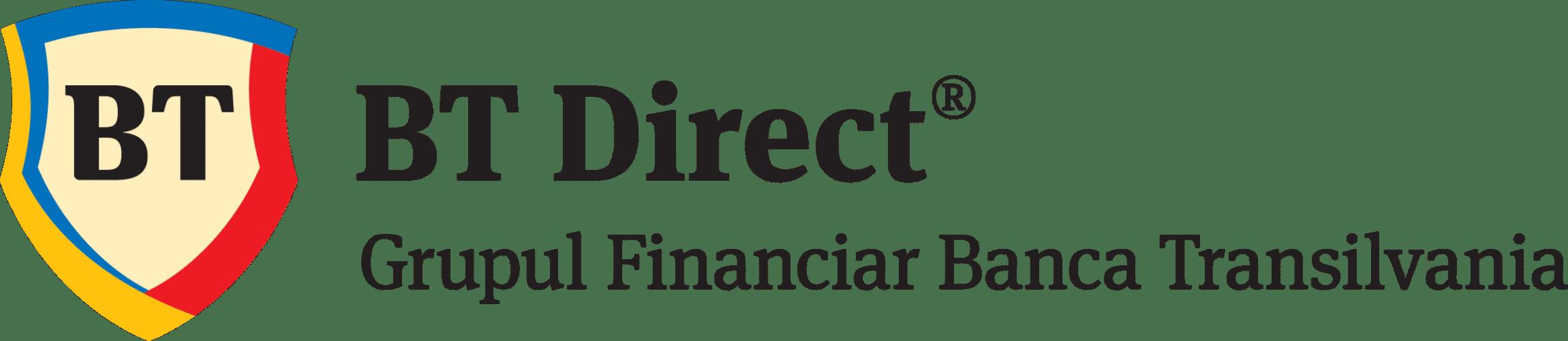 Logo BT Direct_2021