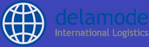 Logo-Delamode_2021