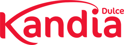 Logo-Kandia-Dulce_2021