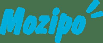 Logo-Mozipo_2021