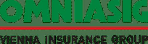 Logo-Omniasig_2021