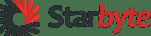 StarByte