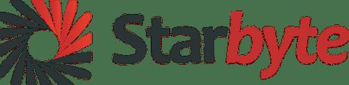 Logo-Starbyte_2021