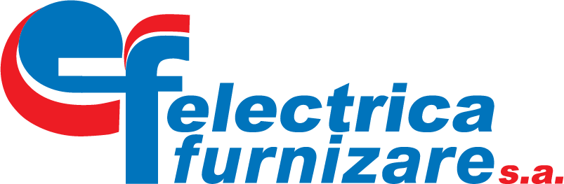 electrica furnizare