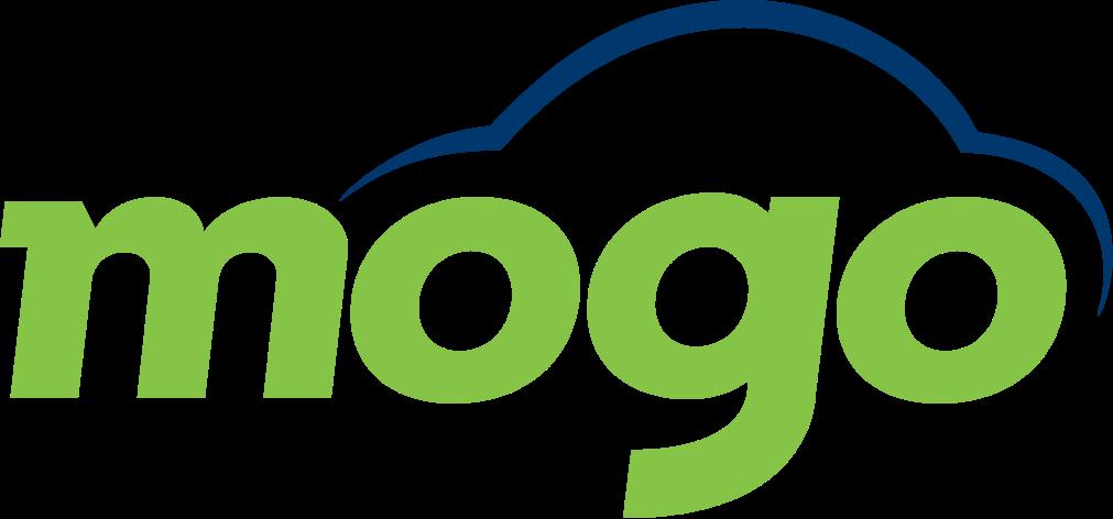 Sigla Mogo