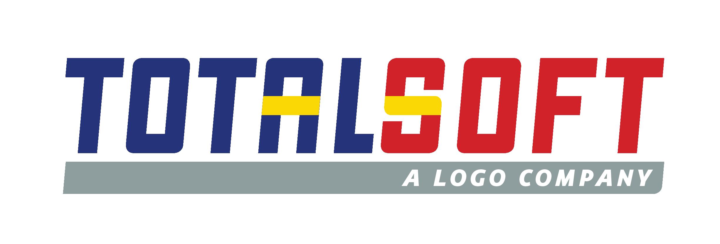 TotalSoft_logo