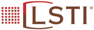 Logo LSTI
