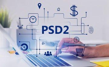 shop_pachet PSD2